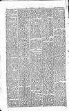 Southern Times and Dorset County Herald Saturday 26 February 1881 Page 6