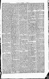 Southern Times and Dorset County Herald Saturday 26 February 1881 Page 7
