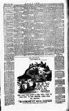 Southern Times and Dorset County Herald Saturday 04 August 1894 Page 3