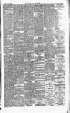 Southern Times and Dorset County Herald Saturday 04 August 1894 Page 5