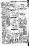 Southern Times and Dorset County Herald Saturday 04 August 1894 Page 8