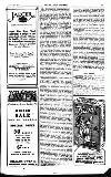Votes for Women Friday 24 January 1913 Page 3