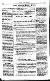 Votes for Women Friday 24 January 1913 Page 4
