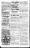 Votes for Women Friday 24 January 1913 Page 6