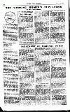 Votes for Women Friday 24 January 1913 Page 8