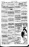 Votes for Women Friday 24 January 1913 Page 9