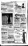 Votes for Women Friday 24 January 1913 Page 10