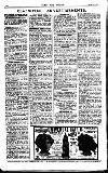 Votes for Women Friday 24 January 1913 Page 12