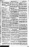 The Suffragette Friday 24 January 1913 Page 2