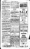 The Suffragette Friday 24 January 1913 Page 3