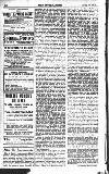 The Suffragette Friday 24 January 1913 Page 6