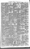 Ampthill & District News Saturday 11 July 1891 Page 5
