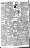 Ampthill & District News Saturday 11 July 1891 Page 6