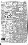 Ampthill & District News Saturday 22 August 1891 Page 4