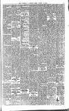 Ampthill & District News Saturday 22 August 1891 Page 5