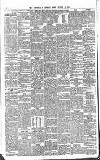Ampthill & District News Saturday 22 August 1891 Page 8