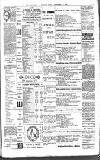 Ampthill & District News Saturday 05 September 1891 Page 3
