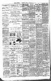 Ampthill & District News Saturday 05 September 1891 Page 4