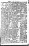 Ampthill & District News Saturday 05 September 1891 Page 5