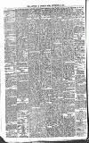Ampthill & District News Saturday 05 September 1891 Page 8