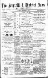 Ampthill & District News