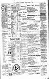 Ampthill & District News Saturday 03 October 1891 Page 3