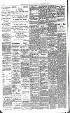 Ampthill & District News Saturday 03 October 1891 Page 4