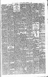 Ampthill & District News Saturday 03 October 1891 Page 5
