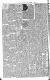 Ampthill & District News Saturday 03 October 1891 Page 6