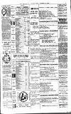 Ampthill & District News Saturday 10 October 1891 Page 3