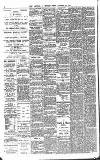 Ampthill & District News Saturday 10 October 1891 Page 4