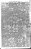 Ampthill & District News Saturday 10 October 1891 Page 8