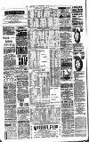 Ampthill & District News Saturday 17 October 1891 Page 2