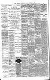 Ampthill & District News Saturday 17 October 1891 Page 4