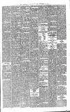 Ampthill & District News Saturday 17 October 1891 Page 5