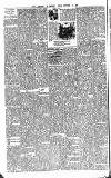Ampthill & District News Saturday 17 October 1891 Page 6
