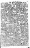 Ampthill & District News Saturday 17 October 1891 Page 7