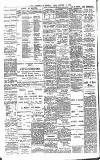 Ampthill & District News Saturday 31 October 1891 Page 4
