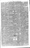 Ampthill & District News Saturday 31 October 1891 Page 5