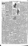 Ampthill & District News Saturday 31 October 1891 Page 6