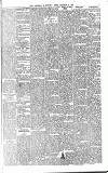 Ampthill & District News Saturday 31 October 1891 Page 7