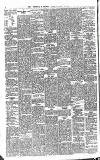 Ampthill & District News Saturday 31 October 1891 Page 8