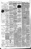 Ampthill & District News Saturday 14 November 1891 Page 4