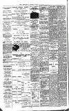 Ampthill & District News Saturday 21 November 1891 Page 4