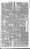 Ampthill & District News Saturday 21 November 1891 Page 5