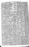 Ampthill & District News Saturday 21 November 1891 Page 6
