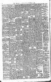 Ampthill & District News Saturday 21 November 1891 Page 8