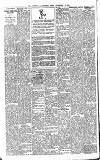 Ampthill & District News Saturday 28 November 1891 Page 6