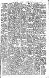 Ampthill & District News Saturday 28 November 1891 Page 7