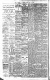 Ampthill & District News Saturday 28 May 1892 Page 4
